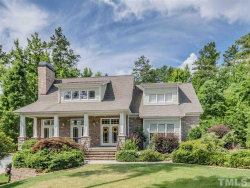 Photo of 83 Forked Pine Court, Chapel Hill, NC 27517 (MLS # 2223731)