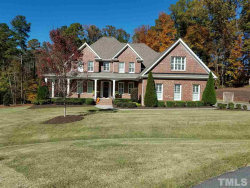 Photo of 7433 New Forest Lane, Wake Forest, NC 27587-9728 (MLS # 2223742)