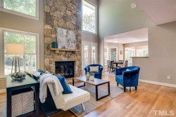 Photo of 84 Orchard View Drive, Chapel Hill, NC 27517 (MLS # 2223755)