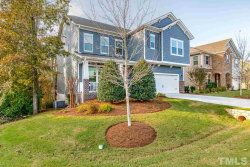 Photo of 8705 Forester Lane, Holly Springs, NC 27539 (MLS # 2223757)