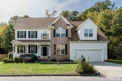 Photo of 213 Plyersmill Road, Cary, NC 27519 (MLS # 2223845)