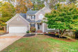 Photo of 109 Musgrove Circle, Cary, NC 27518 (MLS # 2223849)