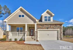 Photo of 315 Paddy Lane, Youngsville, NC 27596 (MLS # 2223896)