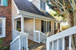 Photo of 200 Colonial Townes Court, Cary, NC 27511-5096 (MLS # 2223931)