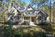 Photo of 230 Harrison Pond Drive, Pittsboro, NC 27312 (MLS # 2223937)