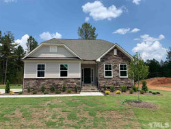 Photo of 195 Green Haven Boulevard, Youngsville, NC 27596 (MLS # 2223940)