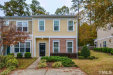 Photo of 609 Elm Avenue, Wake Forest, NC 27587-2875 (MLS # 2224068)