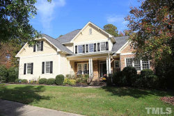 Photo of 1357 Heritage Heights Lane, Wake Forest, NC 27587 (MLS # 2224071)