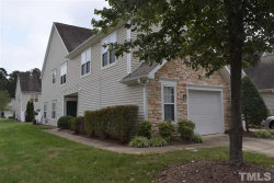 Photo of 108 Higher Learning Drive, Durham, NC 27713 (MLS # 2224103)