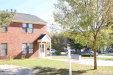 Photo of 2711 Foxtail Court, Raleigh, NC 27610 (MLS # 2224181)