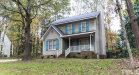 Photo of 160 Abercrombie Road, Wake Forest, NC 27587 (MLS # 2224211)