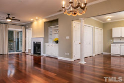 Photo of 3009 Anderson Drive , 102, Raleigh, NC 27609-7740 (MLS # 2224309)