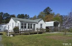 Photo of 1225 Junction Road, Durham, NC 27704 (MLS # 2224352)
