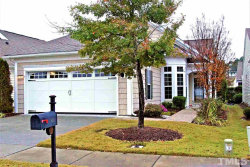 Photo of 330 Orbison Drive, Cary, NC 27519 (MLS # 2224369)
