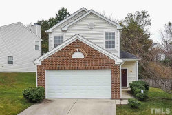Photo of 4729 Tommans Trail, Raleigh, NC 27616 (MLS # 2224383)
