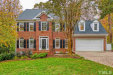Photo of 201 Highlands Lake Drive, Cary, NC 27511 (MLS # 2224396)