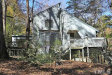 Photo of 2307 Stansbury Road, Chapel Hill, NC 27516 (MLS # 2224406)
