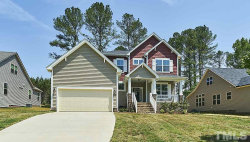 Photo of 7828 Charters End Street, Willow Spring(s), NC 27592 (MLS # 2224453)