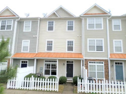 Photo of 11721 Coppergate Drive , 107, Raleigh, NC 27614 (MLS # 2224493)