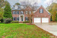 Photo of 308 Morganford Place, Cary, NC 27518 (MLS # 2224507)