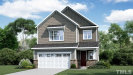 Photo of 538 Catalina Grande Drive , 40, Cary, NC 27519 (MLS # 2224563)