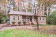 Photo of 520 Lochness Lane, Cary, NC 27511 (MLS # 2224633)