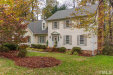 Photo of 100 Beaver Pine Way, Cary, NC 27511 (MLS # 2224657)