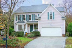 Photo of 204 Lippershey Court, Cary, NC 27513 (MLS # 2224675)