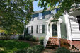 Photo of 1801 Carrington Drive, Raleigh, NC 27615 (MLS # 2224864)