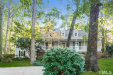 Photo of 3405 Horseshoe Bend Road, Raleigh, NC 27613-6827 (MLS # 2224901)