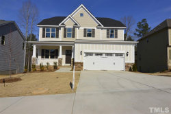 Photo of 586 Airedale Trail, Garner, NC 27529 (MLS # 2225430)
