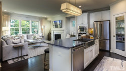 Photo of 313 Ivy Arbor Way , Lot 1369, Holly Springs, NC 27540 (MLS # 2225870)