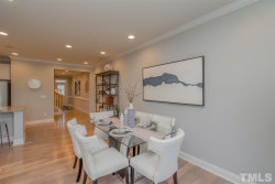 Photo of 1044 Pershing Glen Court , 27, Morrisville, NC 27560 (MLS # 2226071)