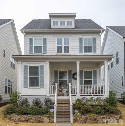 Photo of 525 Old Dairy Drive, Wake Forest, NC 27587 (MLS # 2226354)