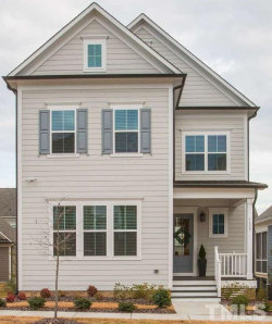 Photo of 1629 Upper Park Road, Wake Forest, NC 27587 (MLS # 2226372)