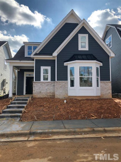 Photo of 105 Canford Way, Holly Springs, NC 27540 (MLS # 2226503)