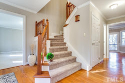Photo of 111 Cunningham Court, Cary, NC 27511 (MLS # 2226550)