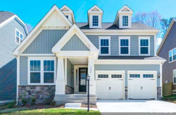 Photo of 112 Palmer Pointe Way, Holly Springs, NC 27540 (MLS # 2226655)