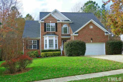 Photo of 8617 Stacked Stone Trail, Wake Forest, NC 27587 (MLS # 2226819)