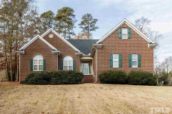 Photo of 1121 Southern Trace Trail, Garner, NC 27529 (MLS # 2226864)
