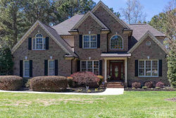 Photo of 1008 Blykeford Lane, Wake Forest, NC 27587 (MLS # 2226868)