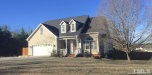 Photo of 39 Oak Bluff Court, Fuquay Varina, NC 27526 (MLS # 2226954)