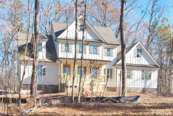 Photo of 6574 NC 86 Highway, Chapel Hill, NC 27514 (MLS # 2227001)