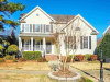 Photo of 233 Elmcrest Drive, Holly Springs, NC 27540-7402 (MLS # 2227038)