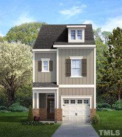 Photo of 139 Manordale Drive, Chapel Hill, NC 27517 (MLS # 2227047)