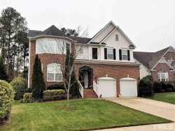 Photo of 304 Union Ridge Drive, Morrisville, NC 27560 (MLS # 2227092)