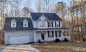 Photo of 160 Bradford Circle, Clayton, NC 27527 (MLS # 2227261)