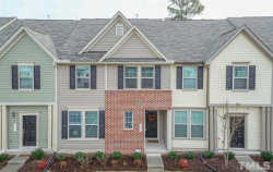 Photo of 119 Holly Berry Lane, Durham, NC 27703-2947 (MLS # 2227274)