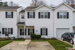 Photo of 302 Misty Groves Circle, Morrisville, NC 27560 (MLS # 2227283)