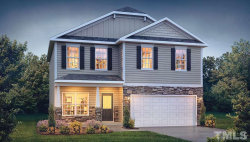 Photo of 21 Relict Drive, Clayton, NC 27527 (MLS # 2227351)
